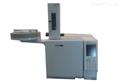 二手岛津QP2010气相色谱质谱联用仪,二手质谱仪,进口岛津质谱仪
