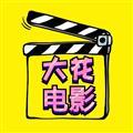 《新倚天屠龙记》迅雷BT完整下载[MP4/1.19GB/2.74GB]高清[HD720p/1080p】