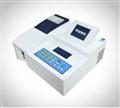 GRT_3001型半自动生化分析仪