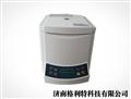 血液分析仪用台式高速离心机 医用离心机