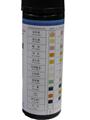 尿常规检测试纸条 验尿试条