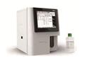 三分类血液分析仪