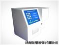 GRT_3000型半自动生化分析仪