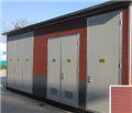 箱式变电站安装规范