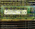 MTA36ASF4G72PZ-2G1A1IG 32GB 2Rx4 PC4-2133P镁光服务器内存