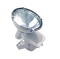 GT3-J250W一体式投光灯抗震型投光灯