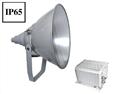 GT1-J400W分体式投光灯