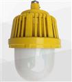 GCD616防爆固态照明灯冷库LED防爆灯