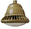 HRD95防爆高效节能LED灯江苏LED防爆灯