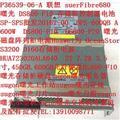 20167-00 DPS-600QB A 600W DS800-F10 F20 曙光磁盤陣列柜電源