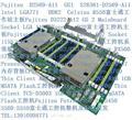 Fujitsu RX500 S7 Xeon E5-4650 2.7GHz 32GB DDR3 服务器